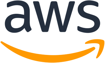 AWS Server Management