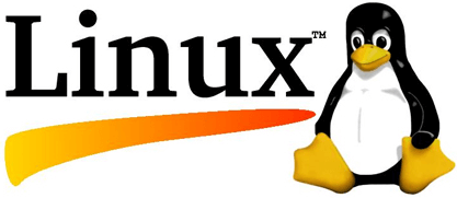 Linux Server Backup Service